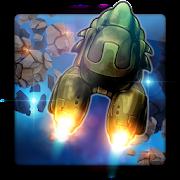 M.A.C.E. Space Shooter 1.17