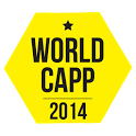 World Capp - album icon