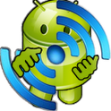 WiFi Booster Easy Connect ★ icon