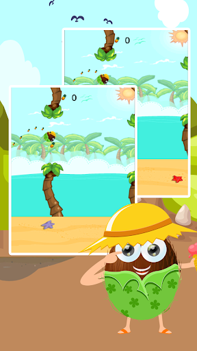 Crazy Coconut 1.2 screenshots 6