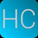 HoloConvert Pro icon