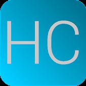 HoloConvert Pro