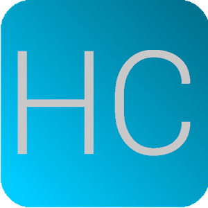 HoloConvert Pro 工具 App LOGO-硬是要APP