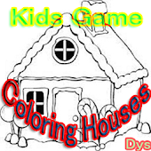 Coloring Houses