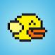 Happi Bird
