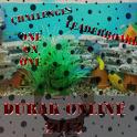 Durak Online 2012 icon