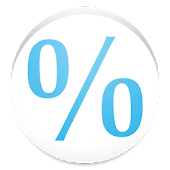 Percentify
