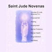 Saint Jude Novenas