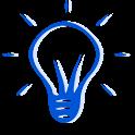 PocketSensor - FREE TRIAL icon