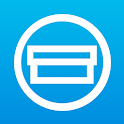 Shoeboxed Receipt Tracker icon
