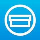 Shoeboxed Receipt Tracker icon