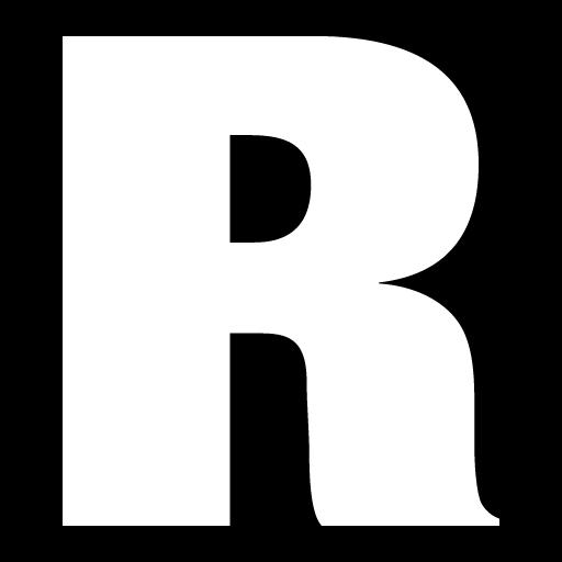 Ruco Line LOGO-APP點子