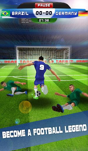 World Cup Run  screenshots 22