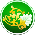 Tasbeeh counter: zikr, tasbih icon