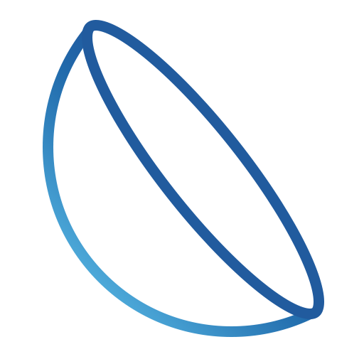 Contact Lens Tracker FREE