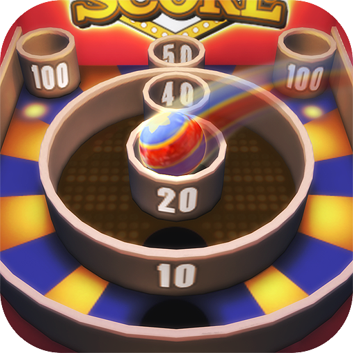 American Ball file APK Free for PC, smart TV Download