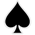 Simple Card Counting