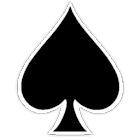 Simple Card Counting icon
