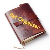 Pet Organiser Premier