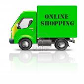 Bangladeshi Online Shoping