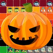 Halloween Monster Trap