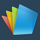 Polaris Office 4.0 icon