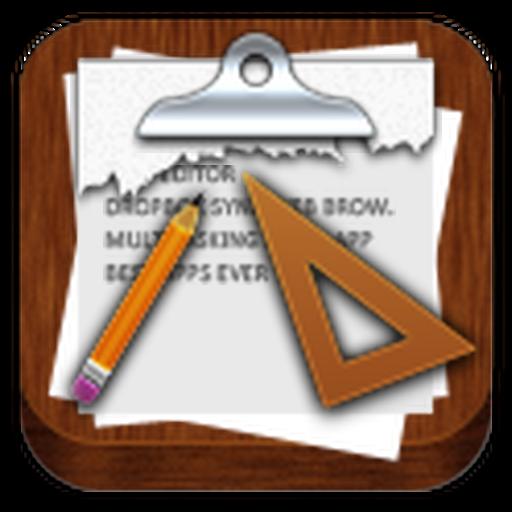 eMemories, Write Photos Sketch 生產應用 App LOGO-硬是要APP