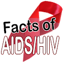 Facts Of AIDS / HIV