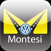 Montesi VW
