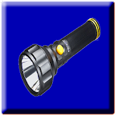 Quick Led Torch