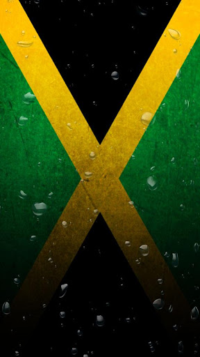 Jamaica Wave LWP