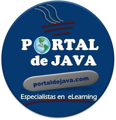 Curso de Java Version Demo
