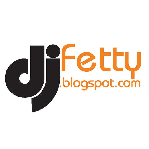 Dj Fetty
