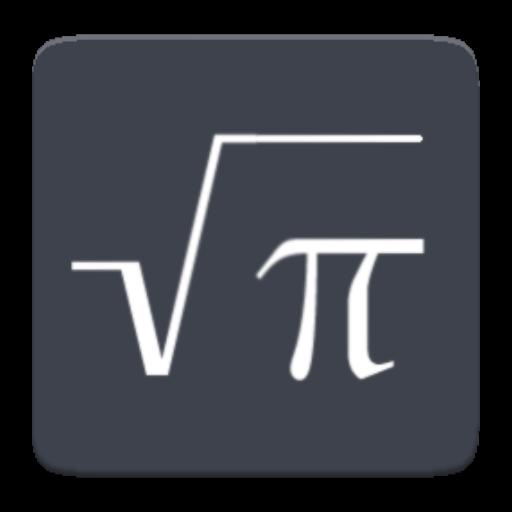 Smart Equations BETA LOGO-APP點子
