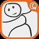 Draw A Stickman Download for PC Windows 10/8/7