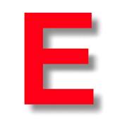 E Stoffe E-Stoffe EStoffe App