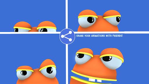 Animate Me!  screenshots 15