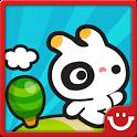 MiniGame Paradise icon