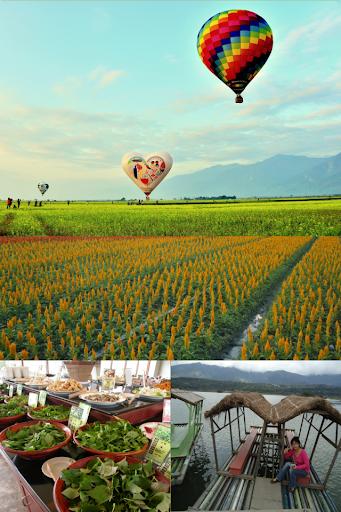 【泰國必遊景點】特搜全亞洲最大.幸福市集~恰圖恰!!(圖爆多)-13's幸福食光-旅遊美食部落格