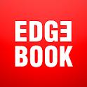 Edgebook – Fashion Shopping logo