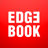 Edgebook - Fashion Shopping