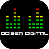 Odisea Digital Radio
