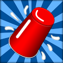 Cup Song Beat Board Free icon