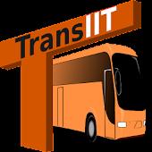 TransIIT- IIT Chicago