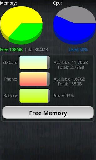 Super aTool Box-cache battery 3.1.1 screenshots 3