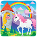 Free Princesses games icon