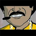 Mind It - Rajnikant Jokes icon