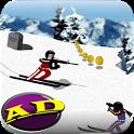 Ski Fighter icon