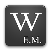 WikEM - Emergency Medicine