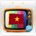 Viet Mobi TV 3 icon